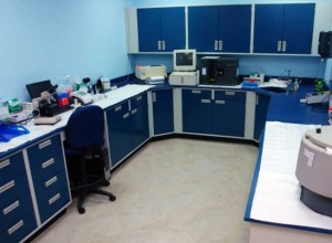 Departamento-Hematologia-u-Urinalisis-(1)-web