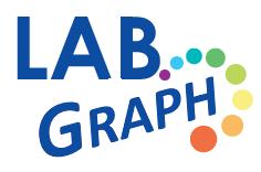 logo F_LAB_GRAPH por yara