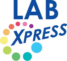 logo LAB_Express para web